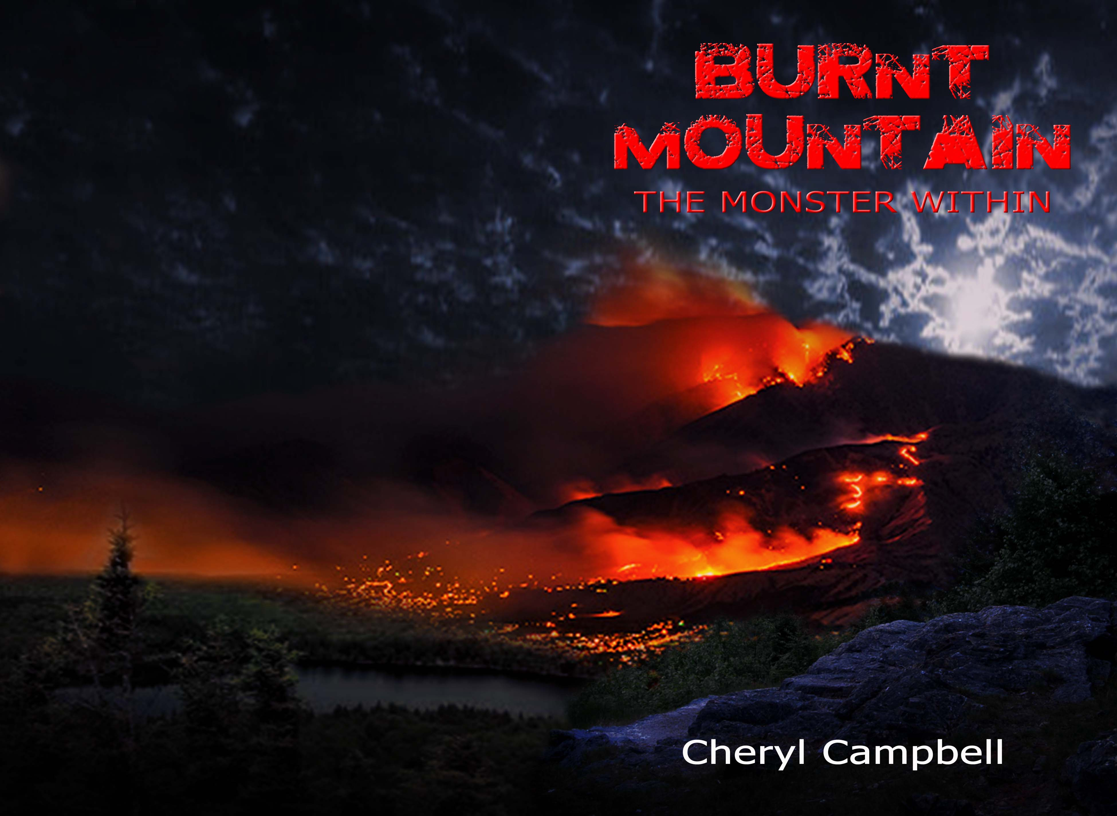 Burnt_Mountain_71213