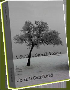 AStillSmallVoice-cover20170104persp