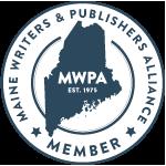 MWPA_white_150